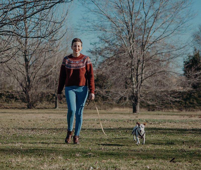 A spasso con il cane: come scegliere il giusto equipaggiamento